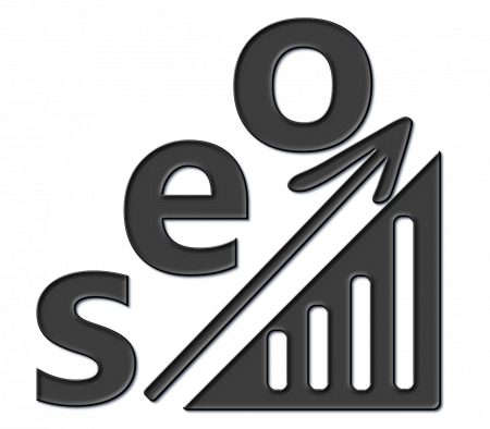 SEO Ranking - EWR Digital