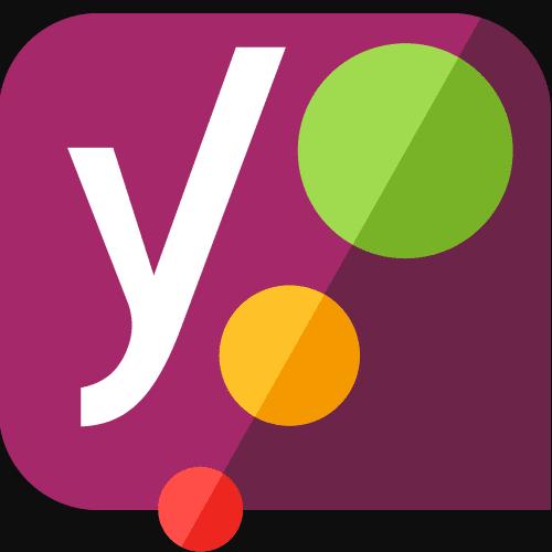Yoast SEO - EWR Digital