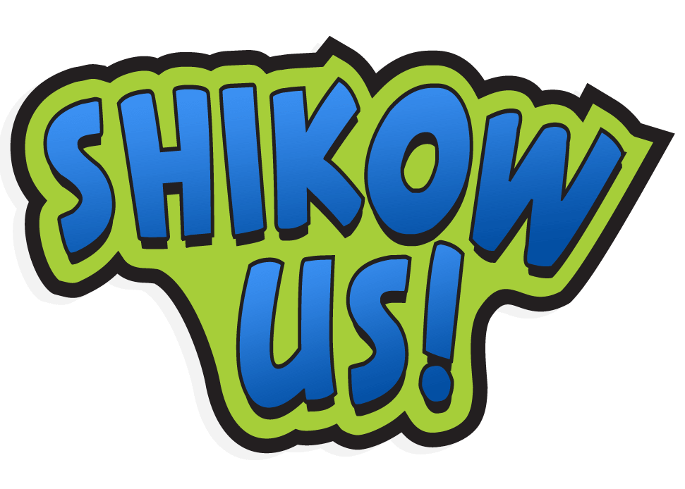 Shikow Us - EWR Digital
