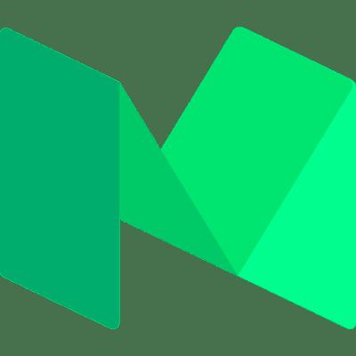 Green Icon - EWR Digital