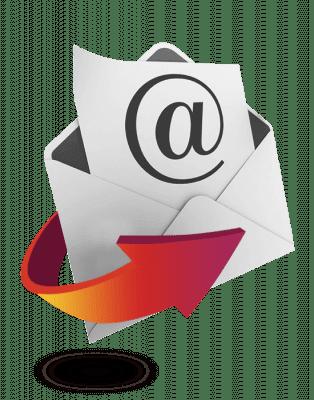 E-mail - EWR Digital