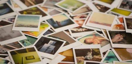 Photography - EWR Digital