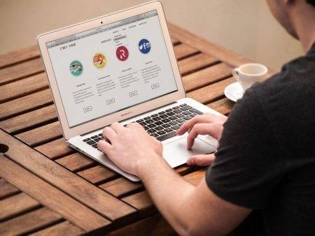 Media Web - EWR Digital