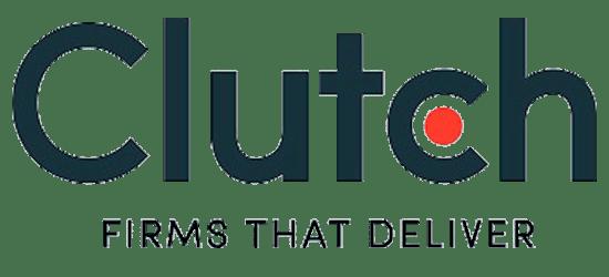 Clutch Reviews for EWR Digital
