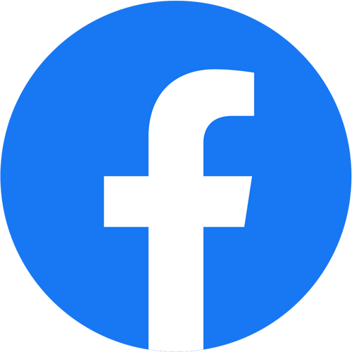 Facebook Logo - EWR Digital