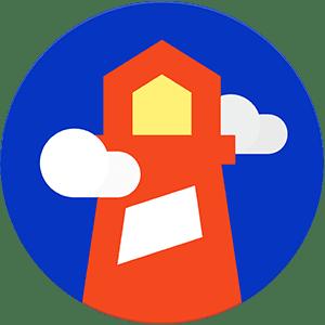 Google Lighthouse - EWR Digital