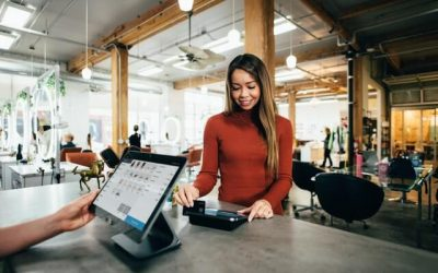 The Importance of Customer Experience and Customer Experience Management