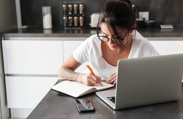 7 Basics for On-Page SEO Content Writing in 2021