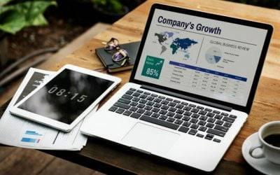 11 Steps For Finding The Best Digital Marketing Agency