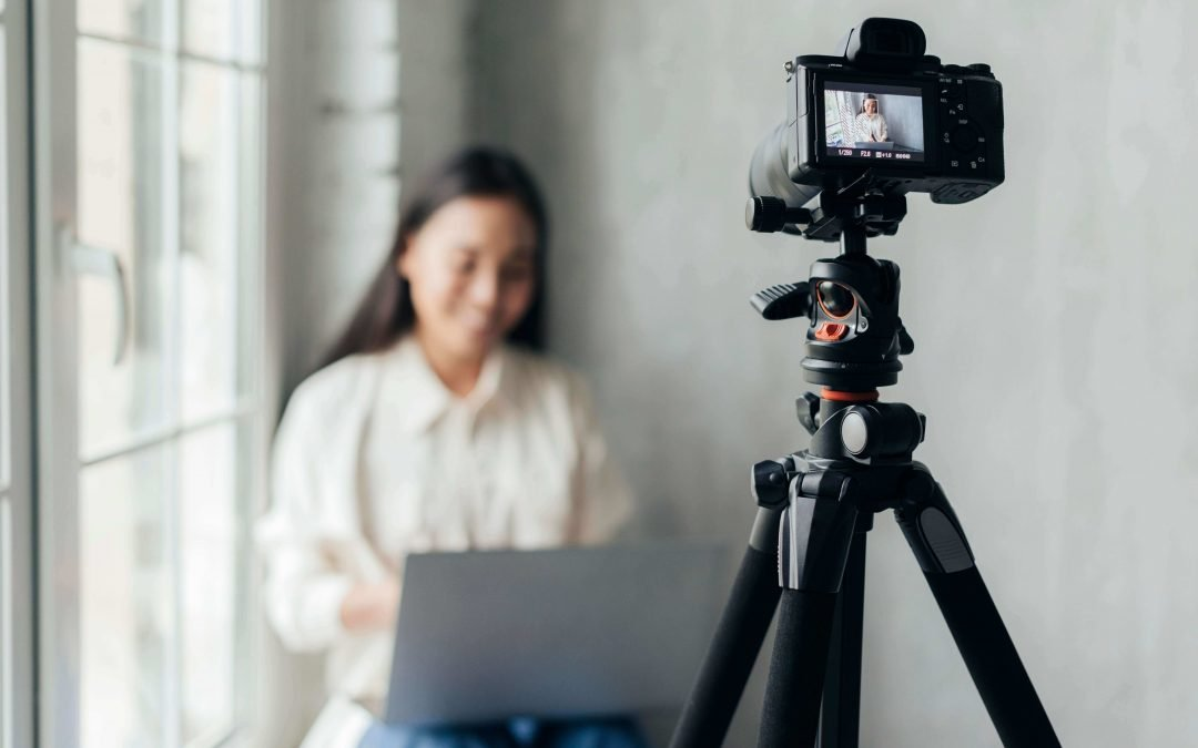 Video Marketing's Role in SEO: 2021 Guidelines