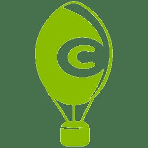Crazy Egg Logo - EWR Digital