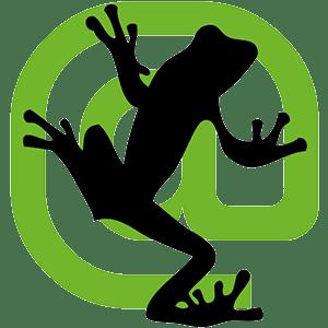 Screaming Frog - EWR Digital