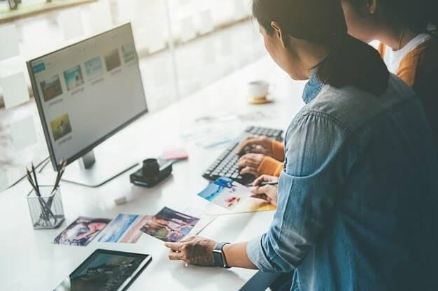 Relatable Brand Marketing - EWR Digital