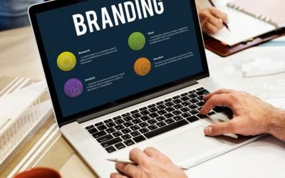 Corporate Rebranding Services Can Help You Transform Your Company