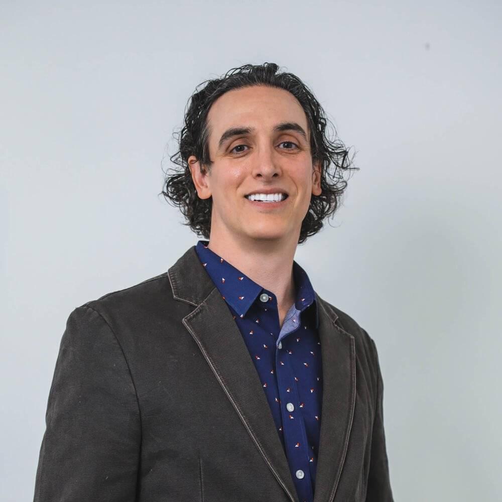 Matt Bertram - Owner of EWR Digital Hover - v2