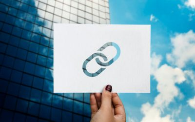 This Is What Makes a High-Quality Backlink