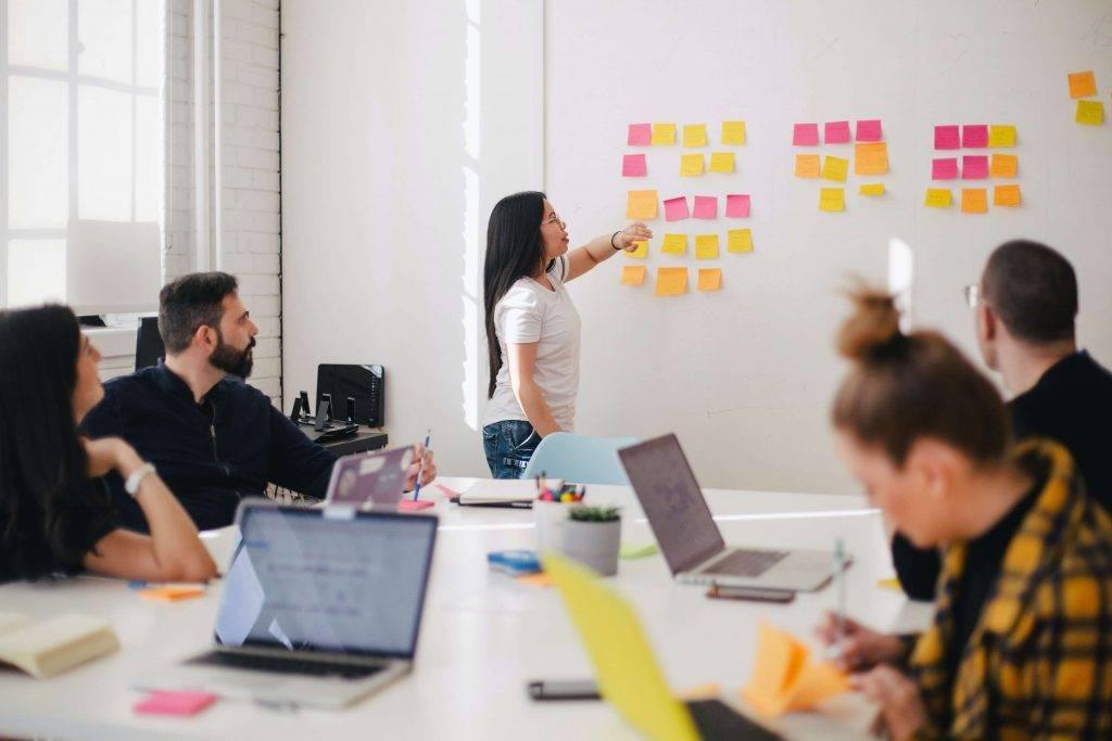Linking Strategy - EWR Digital