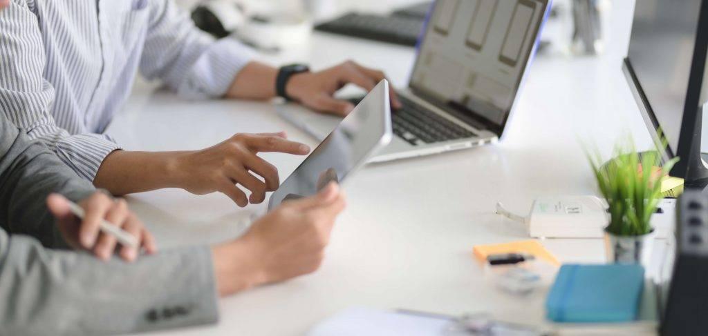 Mobile-Friendly Website Marketing - EWR Digital